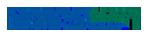 EurotaxGlass's_logo
