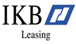 IKB_Leasing_Logo
