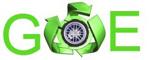 goe_logo.jpg