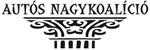 logo-autos-nagykoalicio