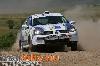 AutoDot OCIS Kft. és a Magyar Rally