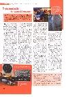 Detektor Plusz - A biztonság lapja